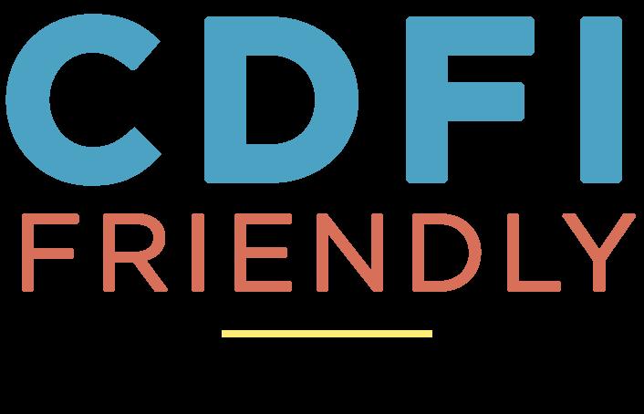 CDFI Friendly Bloomington